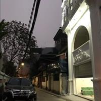 Bán nhà xây mới, ô tô vào nhà tại Hoa Lâm, Việt Hưng, Long Biên giá 5,5 tỷ