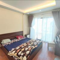 Bán nhà mới đẹp Ngọc Thụy - ngõ thông - 20m ô tô tránh - 42m2 giá 3,86 tỷ