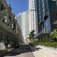 Tôi cần bán căn hộ 92m2 tầng 2805 tòa B giá 16.8tr/m2, chênh cực thấp