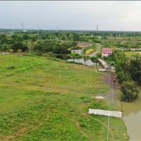 Bán đất 1160m2 mặt đường, mặt sông Phước Khánh giá thỏa thuận