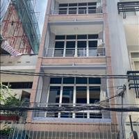 Cho thuê nguyên căn làm văn phòng hẻm xe tải Sư Vạn Hạnh, Quận 10 - TP Hồ Chí Minh giá 35 triệu/m2