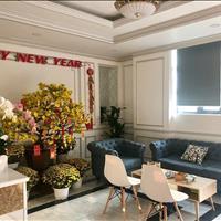 Cho thuê căn hộ dịch vụ quận Quận 7 - TP Hồ Chí Minh giá 3.50 Triệu