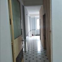 Cho thuê phòng chung cư Tân Vĩnh Quận 4, Hồ Chí Minh 3.9 triệu/tháng