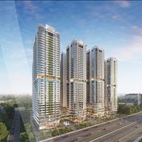 Astral City là dự án được các nhà đầu tư ưa chuộng nhất cuối năm 2021 bởi chính sách ưu đãi từ CĐT