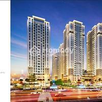 Cơ hội sở hữu căn hộ cao cấp đẹp nhất TP.Biên Hoà - Biên Hoà Universe Complex, giá cả hợp lý