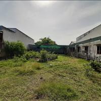 Cần bán lô đất biệt thự siêu đẹp, Phước Lý, Long An, giáp ranh Hồ Chí Minh