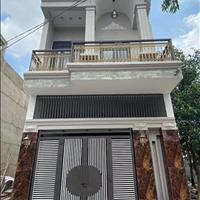 Bán nhà 80m2 Mặt Tiền đường An Hạ  Sổ hồng riêng , bao sang tên công chứng trong ngày