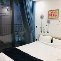 Chính chủ cắt lỗ căn hộ 4 phòng ngủ diện tích 124m2 giá 3.395 tỷ tại CT8