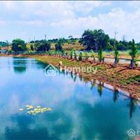 Bảo Lộc Park Hills, đầu tư nghỉ dưỡng, nhận ngay lợi nhuận kép với giá bán hấp dẫn chỉ 499tr/500m2