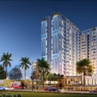 Bán căn hộ Quận 6 - TP Hồ Chí Minh giá 42 triệu/m2