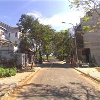Bán đất nằm trong KDC Hưng Phú, Quận 9, đã có sổ hồng riêng, 2 tỷ chỉ với 1 tỷ sở hữu nền xây ngay