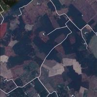 Chính chủ bán gần 1,5ha đất có 600m2 đất ONT tại xã Cẩm Mỹ - Đồng Nai giá 40.46 Tỷ. Phí DV 2%.