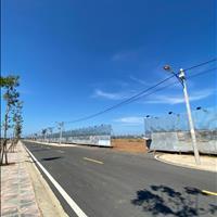 Thanh toán 360tr sở hữu ngay lô đất nền đẹp trung tâm thành phố đối diện KCN Đồng Xoài III