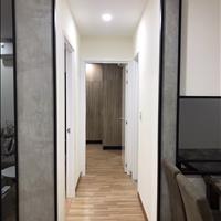 Cho thuê căn hộ quận Quận 8 - TP Hồ Chí Minh giá 9.00 Triệu