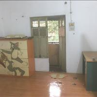 Cho thuê căn hộ tập thể ở Vĩnh Hồ gần Thái Thịnh, Ngã Tư Sở, siêu thị Royal, Lotte, Pico