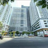 Cho thuê căn hộ tại dự án Monarchy trung tâm Sơn Trà, view biển Mỹ khê chỉ từ 7tr, full nội thất