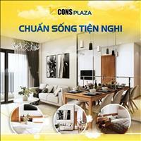 Căn hộ Bcons Plaza thanh toán chỉ 500tr có ngay căn 2 phòng ngủ, không lãi và gốc đến khi nhận nhà