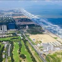 Từ 1.8 tỷ sở hữu ngay lô từ 100m2 giỏ hàng ngoại giao khu đô thị ven biển đẹp nhất nam Đà Nẵng.