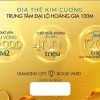 Bán nhà biệt thự, liền kề quận Hương Thủy - Thừa Thiên Huế giá 3.90 tỷ