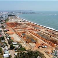 Đất nền mặt tiền biển duy nhất tại Phan Thiết được sở hữu lâu dài - chỉ từ 25tr/m2