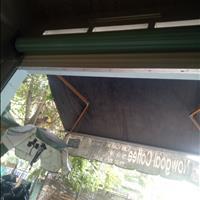 Nhà thuê 4x10m, 1 lầu 1 trệt 2 phòng ngủ Phan Văn Hớn, Quận 12