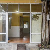 Cho thuê nhà tại Thôn Tương Chúc, Đại Đồng, Ngũ Hiệp, Thanh Trì, Hà Nội