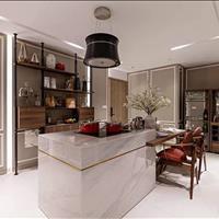 Dự án Anderson Park mời khách hàng tham quan căn hộ thực tế và trải nghiệm cùng Anderson Park