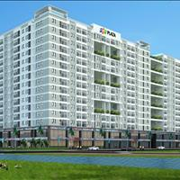 Bán căn hộ quận Ngũ Hành Sơn - Đà Nẵng giá thỏa thuận