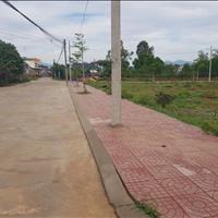 Cơ hội sở hữu đất nền khu công nghiệp Quảng Ngãi, sổ đỏ trao tay - Giá chỉ từ 490tr/lô-