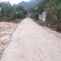 Bán đất Phước Đồng, thành phố Nha Trang, Khánh Hòa giá rẻ