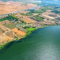 Cần bán đất Hồng Thái, Bắc Bình, Bình Thuận giá chỉ 70,000/m2, gần KDL biển, sổ chính chủ
