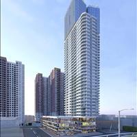Giá căn hộ Bình Dương lên cao chóng mặt, mua nhà ở nên mua Charm City