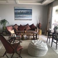 Cần cho thuê căn hộ Xi Riverview Palace tầng thấp, Quận 2, view sông Sài Gòn