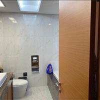 Cần cho thuê gấp căn hộ Xi Riverview Place quận 2 với diện tích 185m2,trang bị nội thất đầy đủ