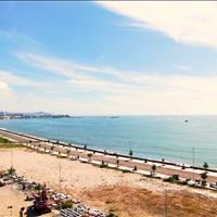Kẹt tiền cần bán lô đất 90m2 view biển tại dự án Hamubay Phan Thiết giá gốc chủ đầu tư
