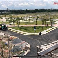 Cần sang nhượng đất biệt thự dự án Tiến Lộc Garden