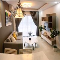 Cho thuê căn hộ giá rẻ quận Sơn Trà 1 - 2 phòng ngủ full nội thất giá chỉ từ 5tr/tháng