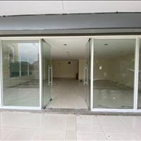 Cho thuê shop house Quận 8 - Chung Cư Carina diện tích 190m2 -  giá 16.00 Triệu