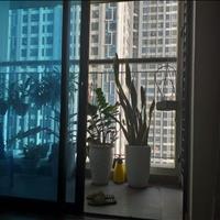 Bán căn hộ quận Bắc Từ Liêm - Hà Nội giá 3.6 tỷ 3 phòng ngủ