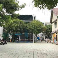 Bán nhà và đất diện tích lớn tại 481/ Trường Chinh, Tân Bình, HCM giá đầu tư