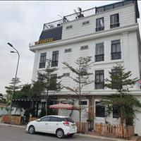 Cần bán nhà - căn góc đẹp nhất Hoàng Huy, An Đồng, An Dương, giá tốt