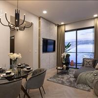 Cho thuê căn hộ quận Gia Lâm - Hà Nội giá 4 triệu/tháng