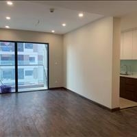 Bán căn hộ chung cư GoldSeason 47 Nguyễn Tuân, 3 phòng ngủ 2VS 110m2 - Giá 3.55 tỷ