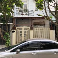 Chính chủ bán gấp nhàmặt tiền Nguyễn Dữ gần Nguyễn Hữu Thọ giá rẻ nhất khu vực này