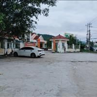 Bán đất đường 5,5m ô tô ra vào, Xã Phước Đồng - Diện tích 5mx24m - Giá 699 triệu