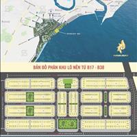 Bán đất nền dự án quận Phan Thiết - Bình Thuận giá 2.20 tỷ - Pháp lý đầy đủ nhất