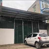 Cho thuê cửa hàng, mặt bằng bán lẻ quận Văn Giang - Hưng Yên giá thỏa thuận