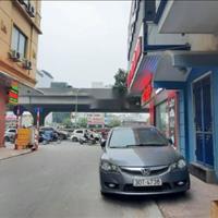 Bán nhà 25m2 ngõ 116 Nguyễn Xiển, 4 tầng 2 phòng ngủ, ngõ nông đẹp, giá 1,75 tỷ