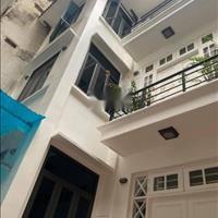 Bán nhà ngõ Chính Kính - Thanh Xuân, diện tích 75m2, 5 tầng, giá 5.6 tỷ