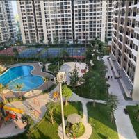 Cho thuê căn hộ quận Nam Từ Liêm - Hà Nội giá 6.5 triệu